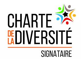RAS signataire de la charte de la diversité