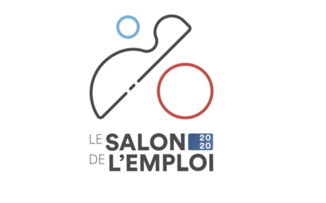 Didier Payet, RAS Réunion Air Sûreté : «Nos formations sont ouvertes à tous les publics»
