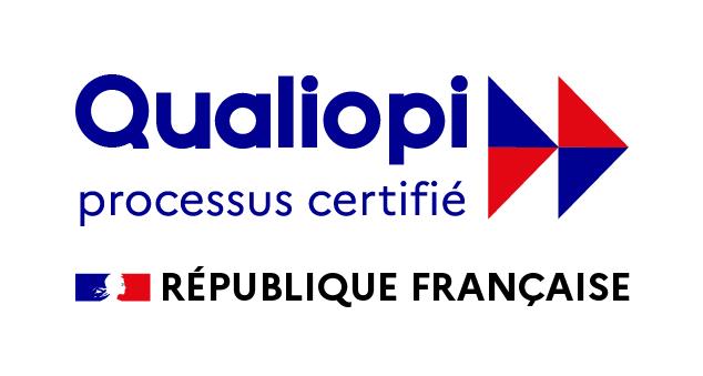 La filiale de RAS décroche la Certification Qualiopi